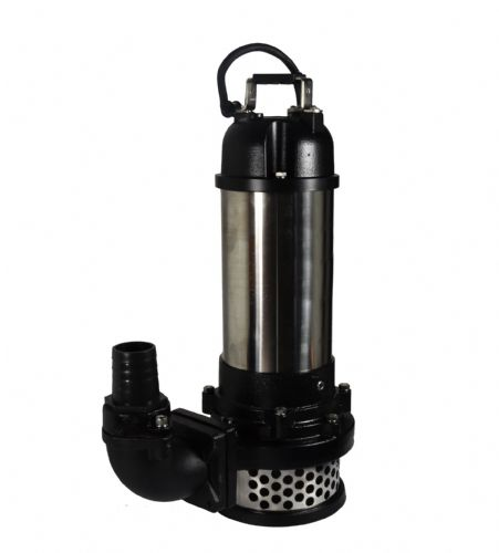 APP KHL-20 Submersible Water Pump